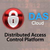 DAS Distributed Access Platform